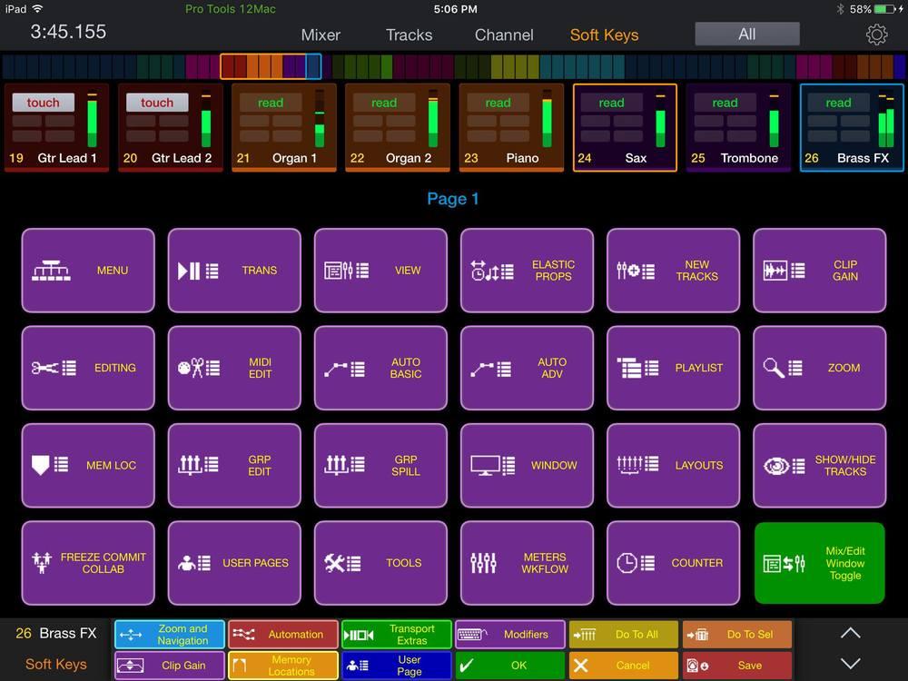 Pro Tools Control app. 6.jpg