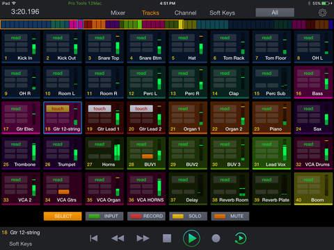 Pro Tools Control app.4.jpeg
