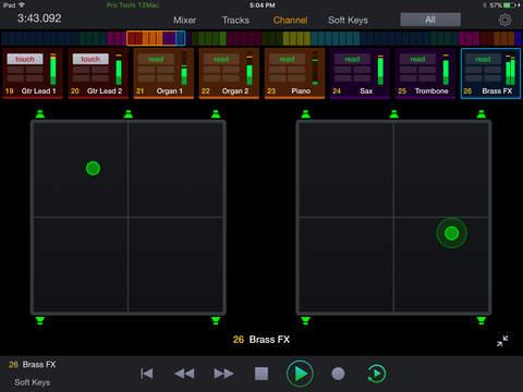 Pro Tools Control app. 2jpeg.jpeg