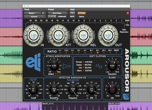 Roundup - Expert Reviews Of Top Compressor Plug-ins And