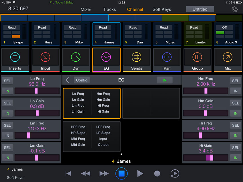 Avid-Pro-Tools-Control-Channel-EQ-page