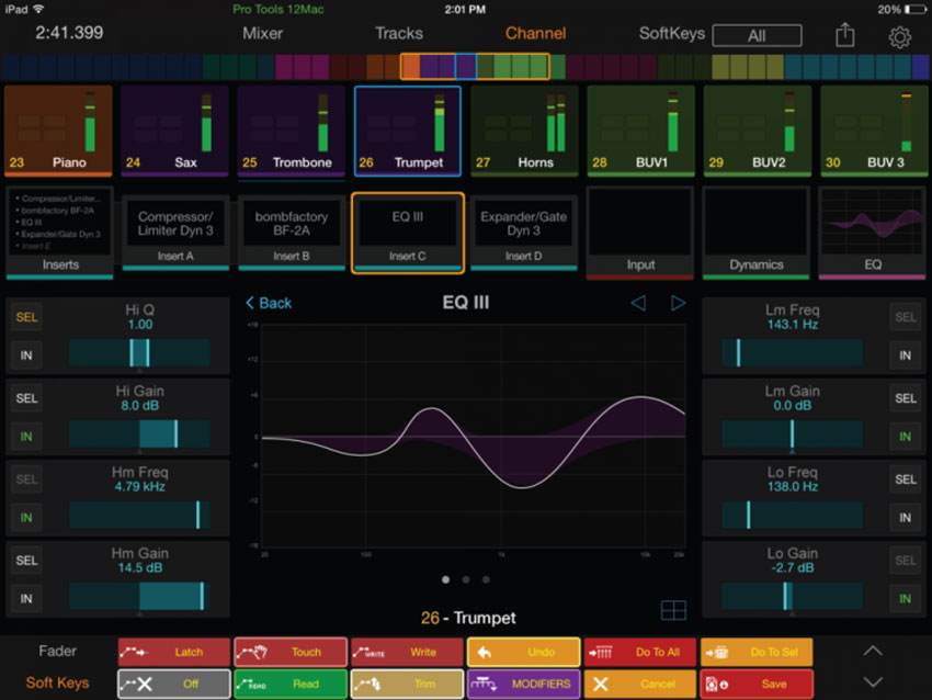 Avid-Pro-Tools-Control-Channel-EQ-preview-page