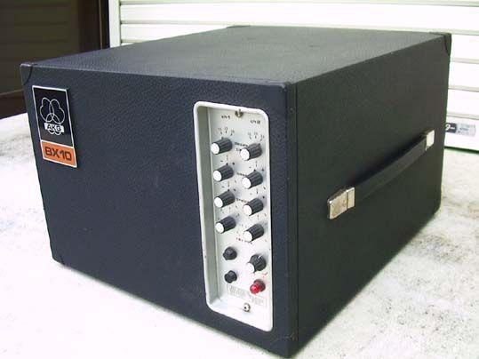 AKG-BX10-II.jpg
