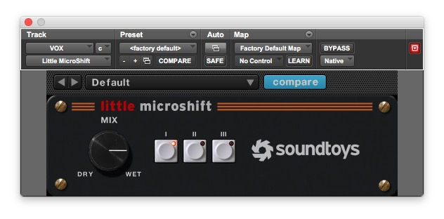 soundtoys-little-microshift.jpg