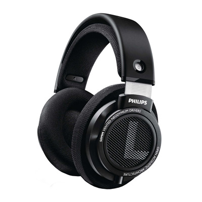 phillips-shp9500 headphones