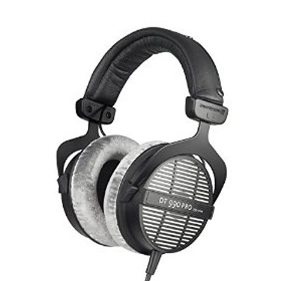 beyerdynamic-dt990-headphones.jpg