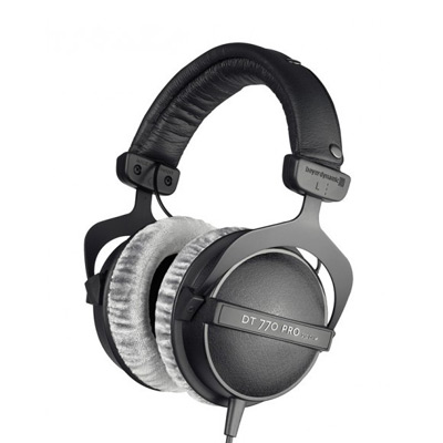 beyerdynamic-dt770-headphones.jpg