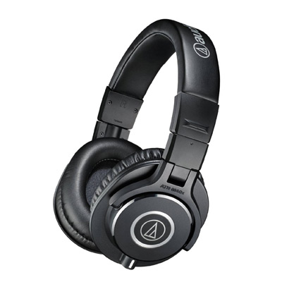 Audio-Technica-ATH-M40x-headphones.jpg