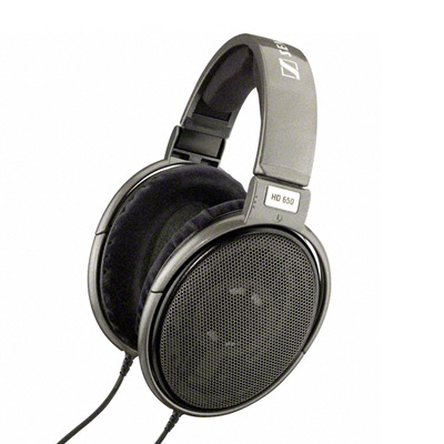 sennheiser-hd600-hd650-headphones.jpg