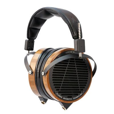 Audeze-LCD-2-headphones.jpg