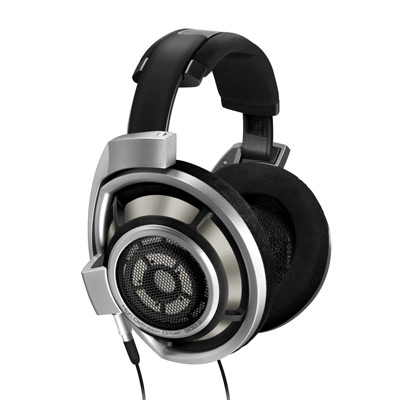 sennheiser-hd800-headphones.jpg