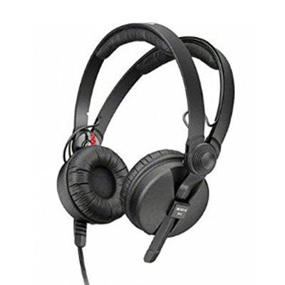 sennheiser-hd25-ii-headphones.jpg