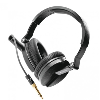 focal-spirit-pro-headphones.jpg