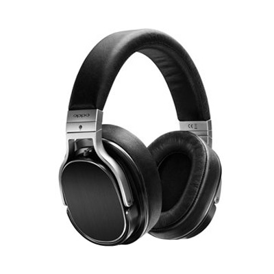 oppo-pm-3-headphones.jpg