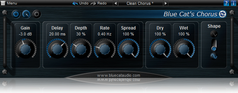 blue-cat-audio-chorus-plugin-free.jpg