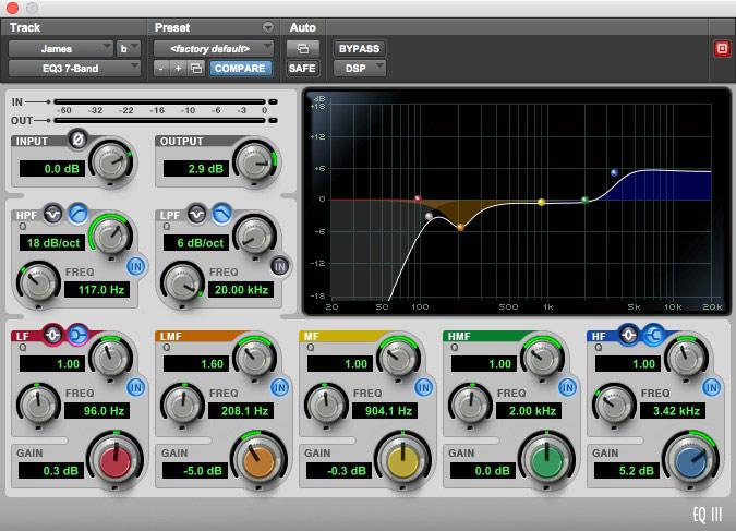 Avid-Pro-Tools-EQ3-7-Band