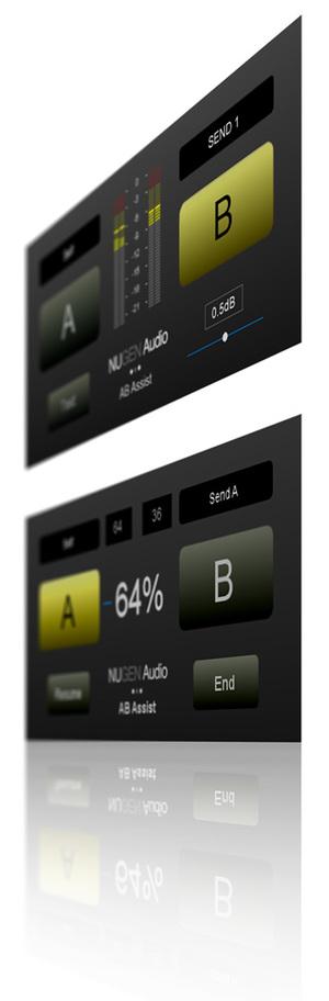 Nugen-Audio-AB-Assist-plug-in