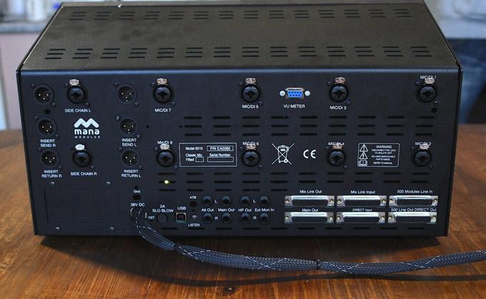 Mana-Modular-rear-panel