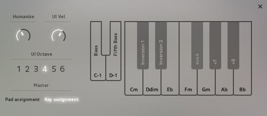 e-instruments-Session-Keys-ElectricS-Smart-Chords