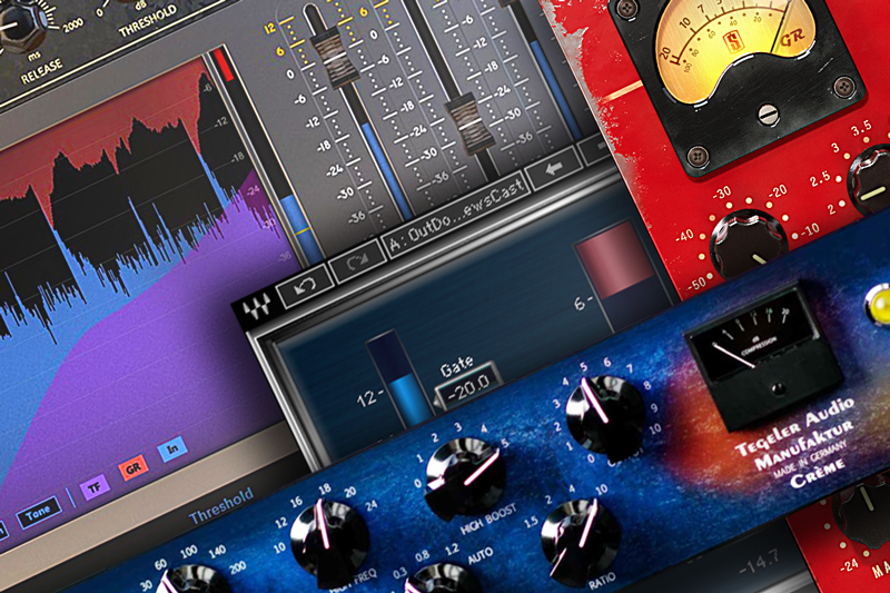 compressor-music-mixing-pro-tools.jpg