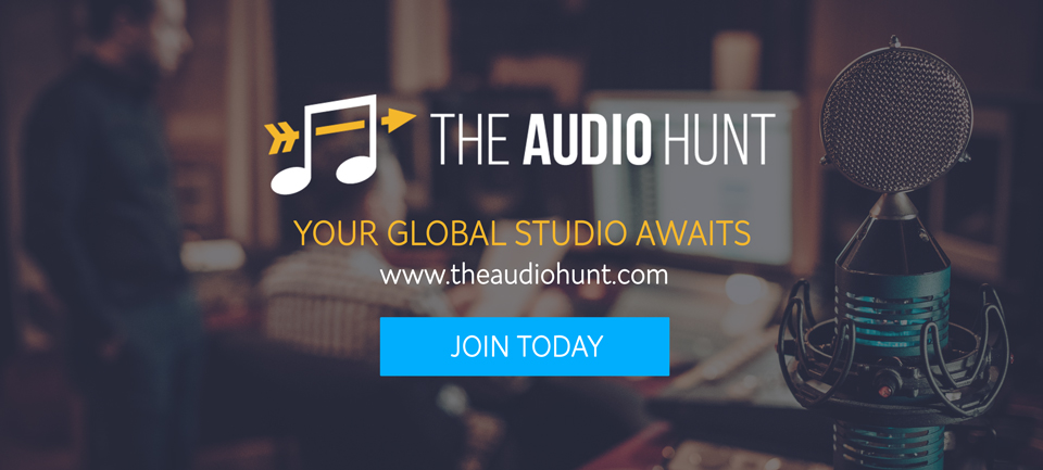 the-audio-hunt