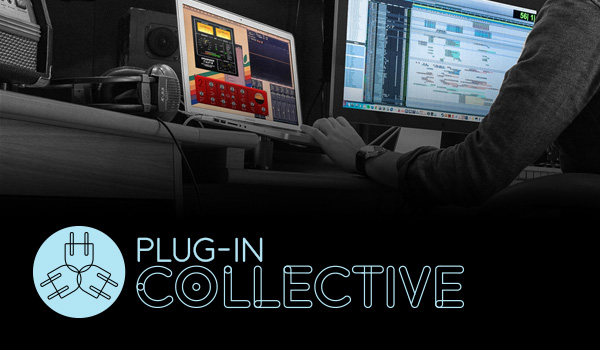 Focusrite Announce Plugin Collective Offering Plugin Deals To Users