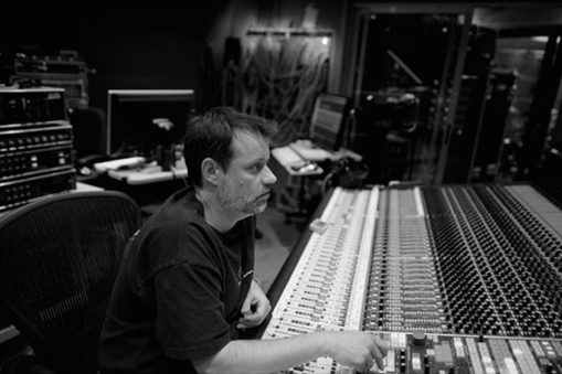 interview-steve-genewick-sound-music-engineer.jpg