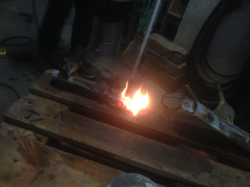 Auto-Workshop-Welding-1.jpg