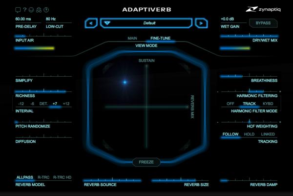 zynaptiq-adaptiverb-reverb-plugin-pro-tools.png