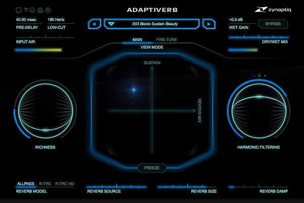zynaptiq-adaptiverb-reverb-plugin.png