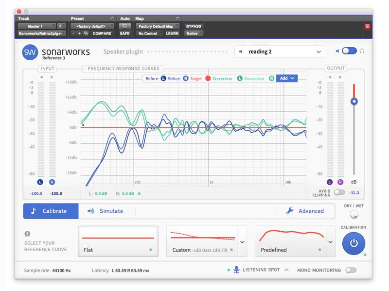 sonarworks-reference-3-room-calibration-software.jpg