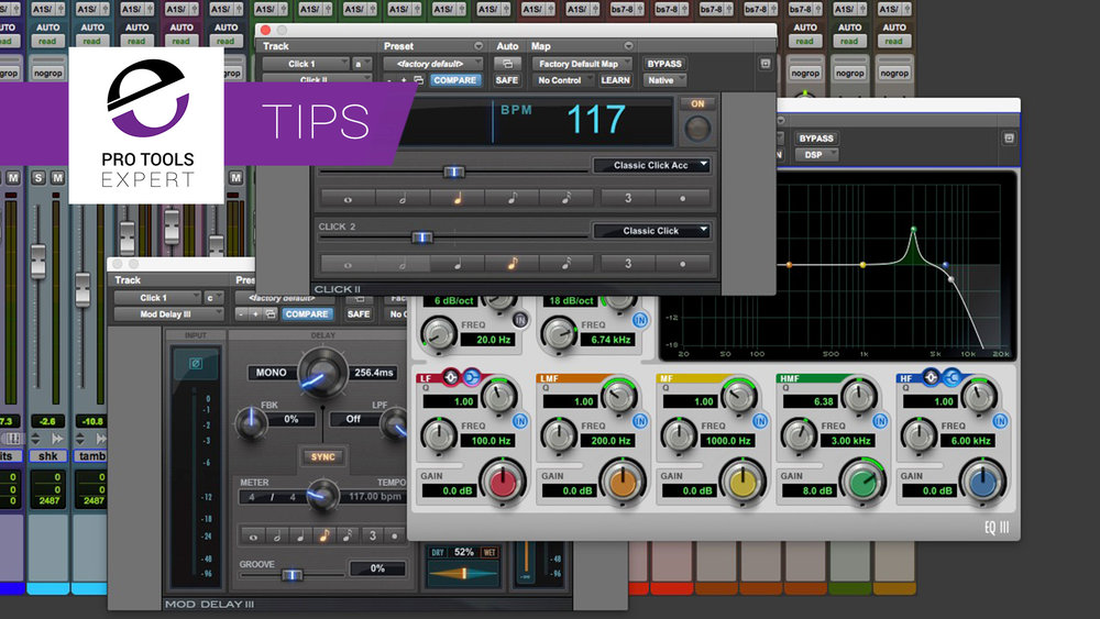 click-track-tracking-recording-pro-tools-tip-tricks.jpg