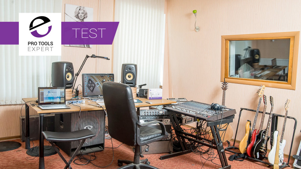 sonarworks-room-acoustics-test.jpg