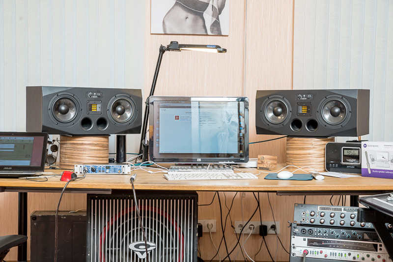 sonarworks-room-acoustics-monitor-test-5.jpg