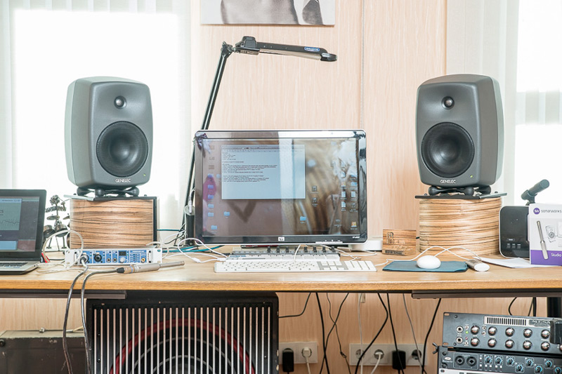 sonarworks-room-acoustics-monitor-test-6.jpg