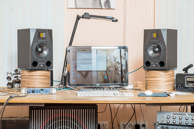 sonarworks-room-acoustics-monitor-test-4.jpg