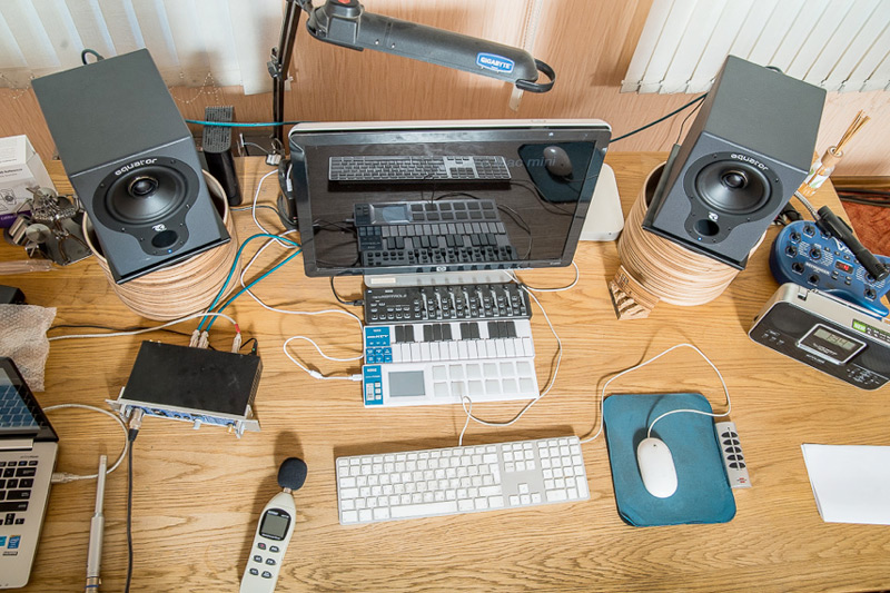 sonarworks-room-acoustics-monitor-test-2.jpg