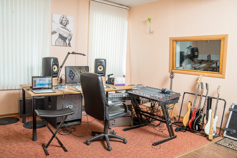 sonarworks-room-acoustics-monitor-test-1.jpg
