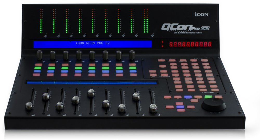 Digidesign Digi 003 Rack Audio Interface | zZounds