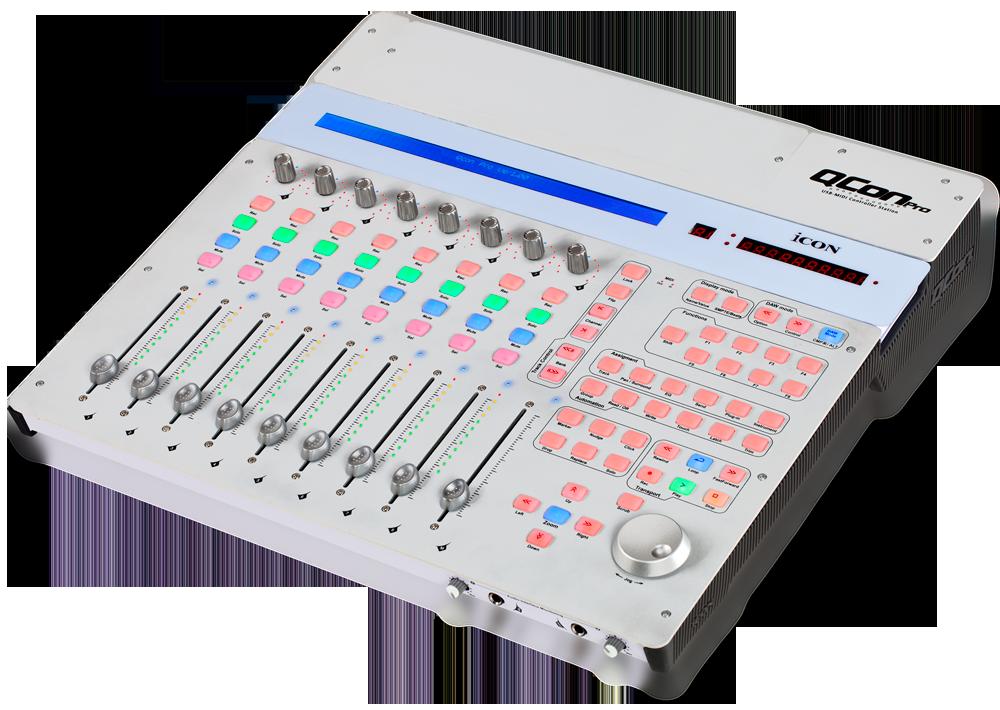 QCON-Pro-3D-2_1.png