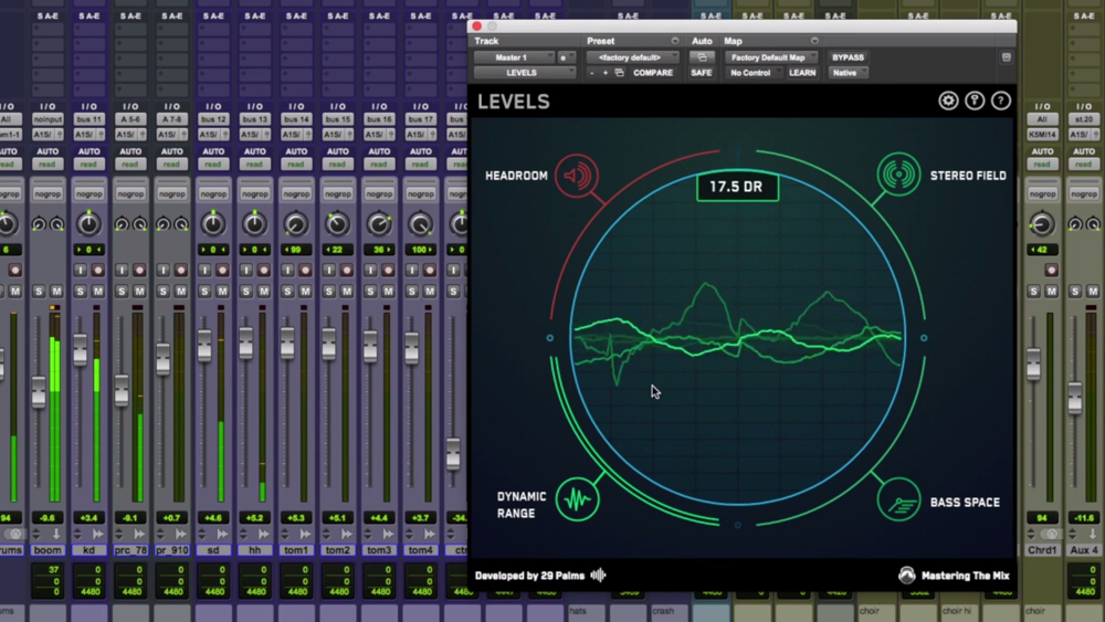LEVELS-mastering-the-mix-metering-plug-in.png