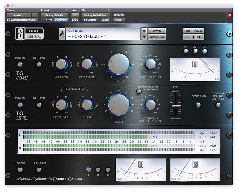 slate-digital-fgx-mastering-compressor-limiter.jpg