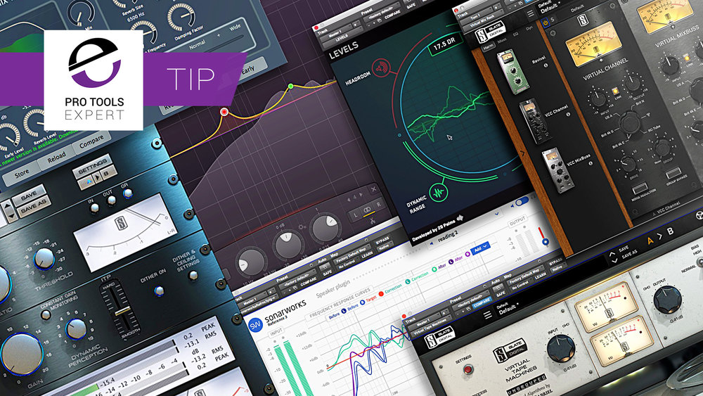 pro-tools-mastering-plug-in-chain.jpg
