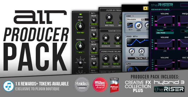 620x320-AIRMusic-ProducerPack-PP-PluginBoutique.jpg
