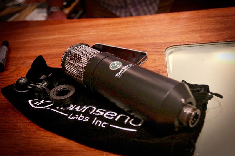 townsend-labs-sphere-microphone.jpg