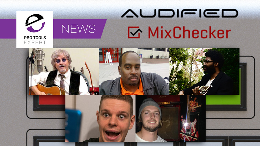 mixchecker-audified.jpg