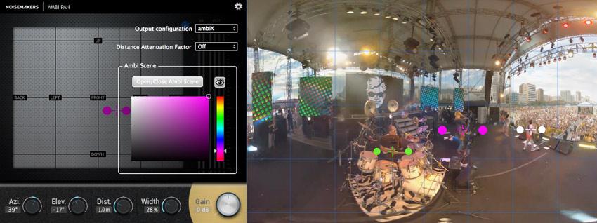 Noise-Makers-Ambi-Scene.jpg