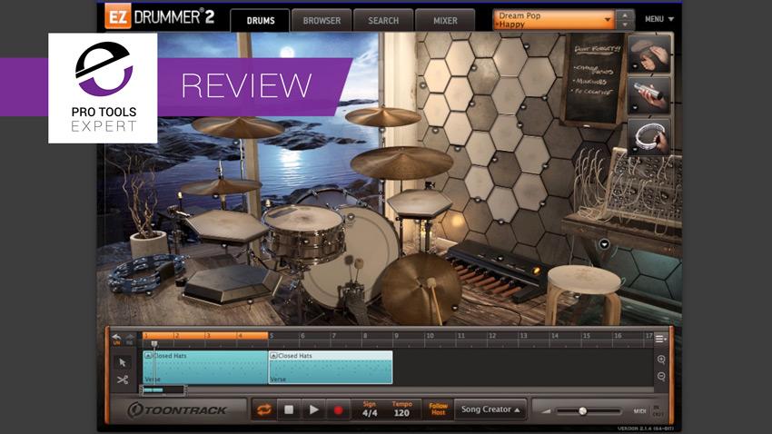 ezdrummer 2 free download full