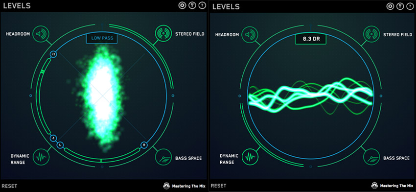LEVELS-v1.1-green.jpg