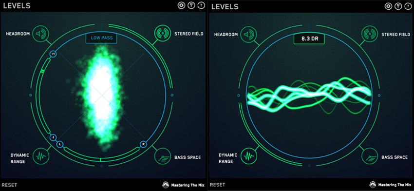 LEVELS-v1.1-green.jpg?format=1000w